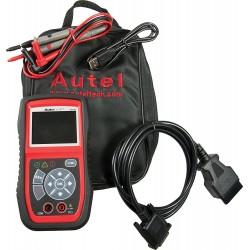 Autel AutoLink AL439