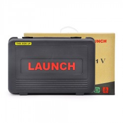 LAUNCH x431 V 8'' WiFi BT