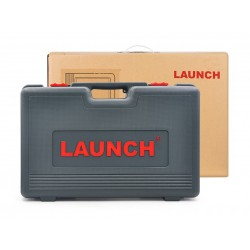 Launch X431 PRO3 X431V PLUS 10,1 WiFi BT GW