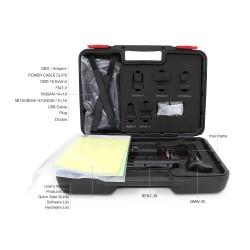 Interfejs diagnostyczny LAUNCH X431 Pro Mini BT