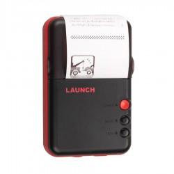 Drukarka Launch x431 PRO WiFi