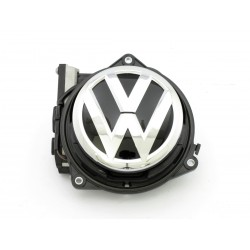 VW Arteon kamera cofania...