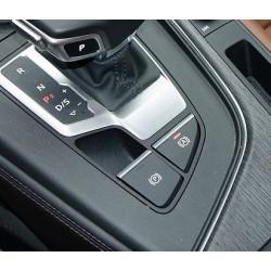 Audi A7 4K przycisk AUTO...